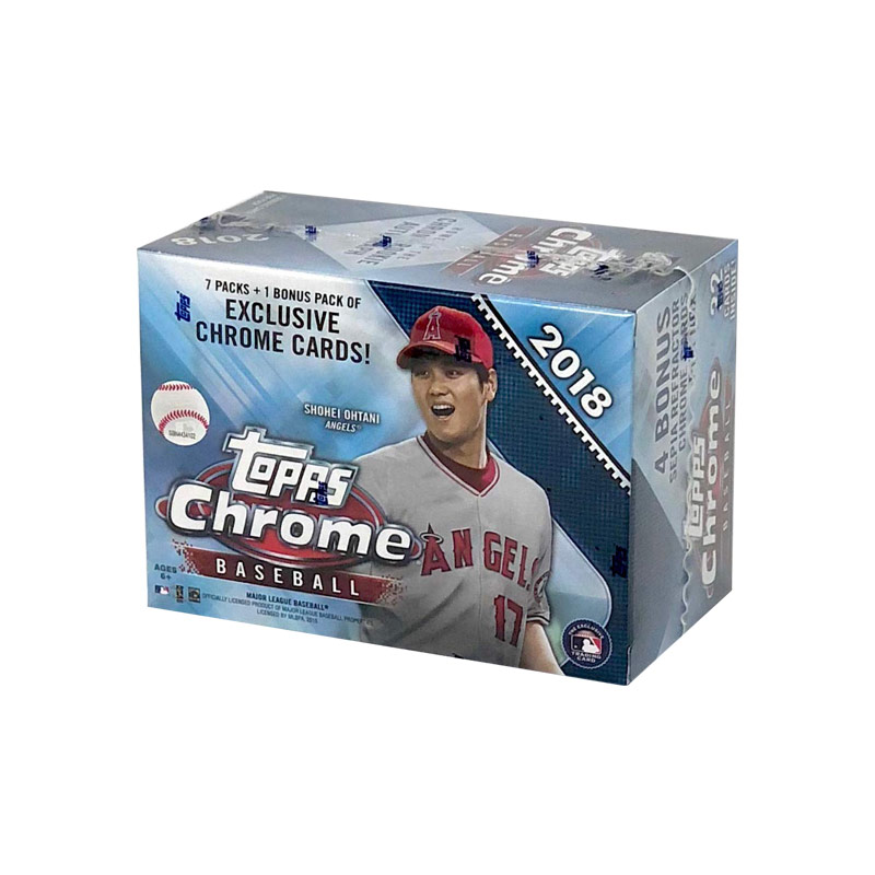 Baseball Accessories Boxes