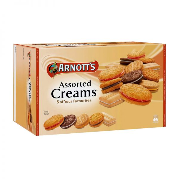 butter cookies boxes at wholesale prices