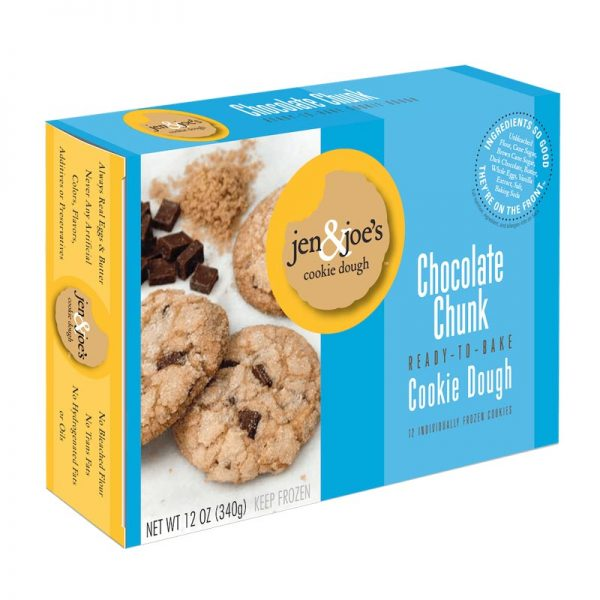 butter cookies boxes wholesale
