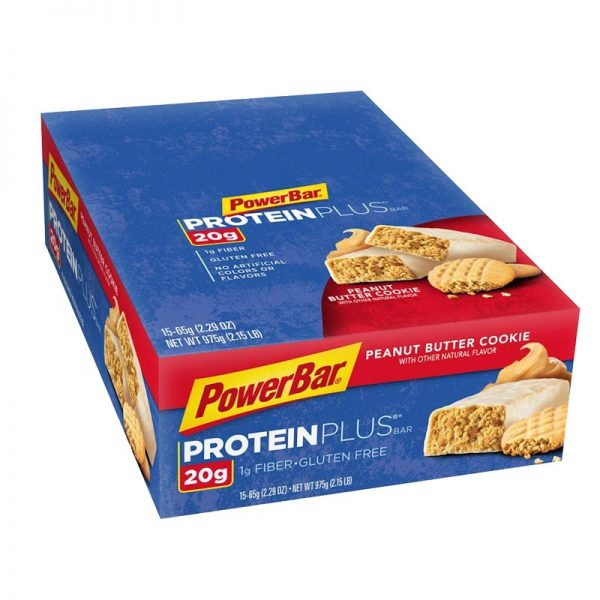 butter cookies boxes manufacturer USA