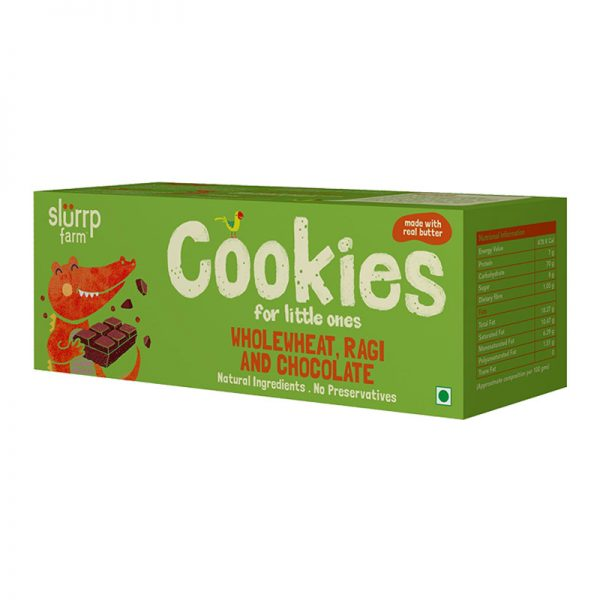 kraft butter cookies boxes