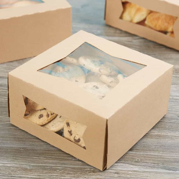 cake boxes with free shipping