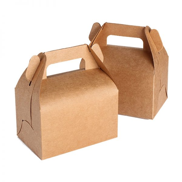 high quality cake boxes