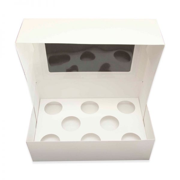 cake boxes at wholesale prices