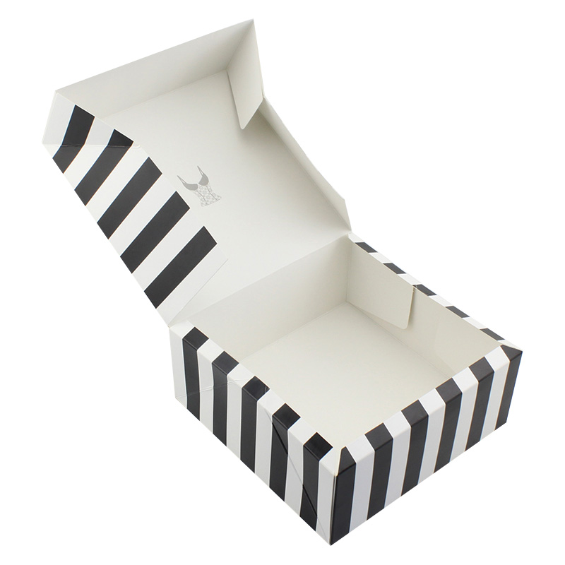 Corset Packaging Boxes
