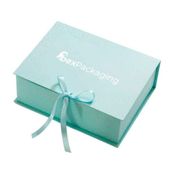 personalized gift boxes for business