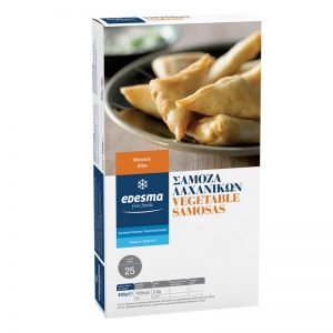 frozen food packaging boxes