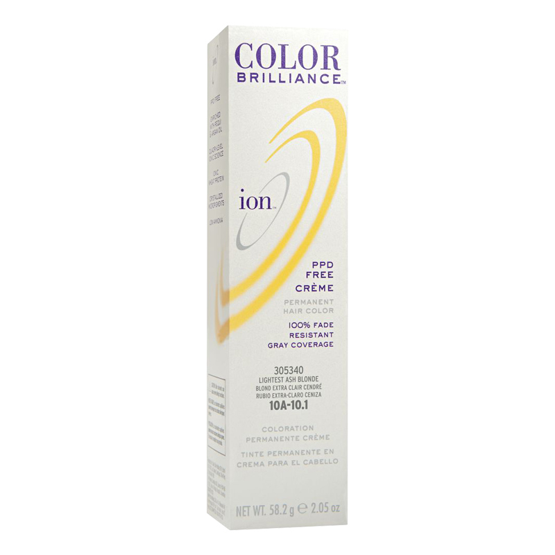 Hair Color Packaging Boxes