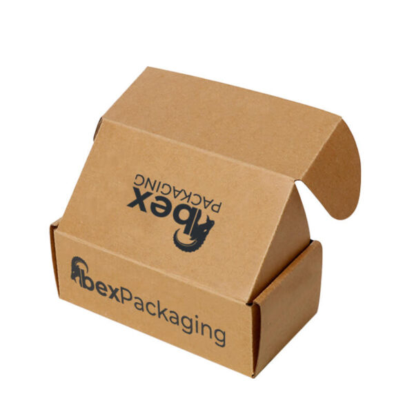 wholesale mailing boxes
