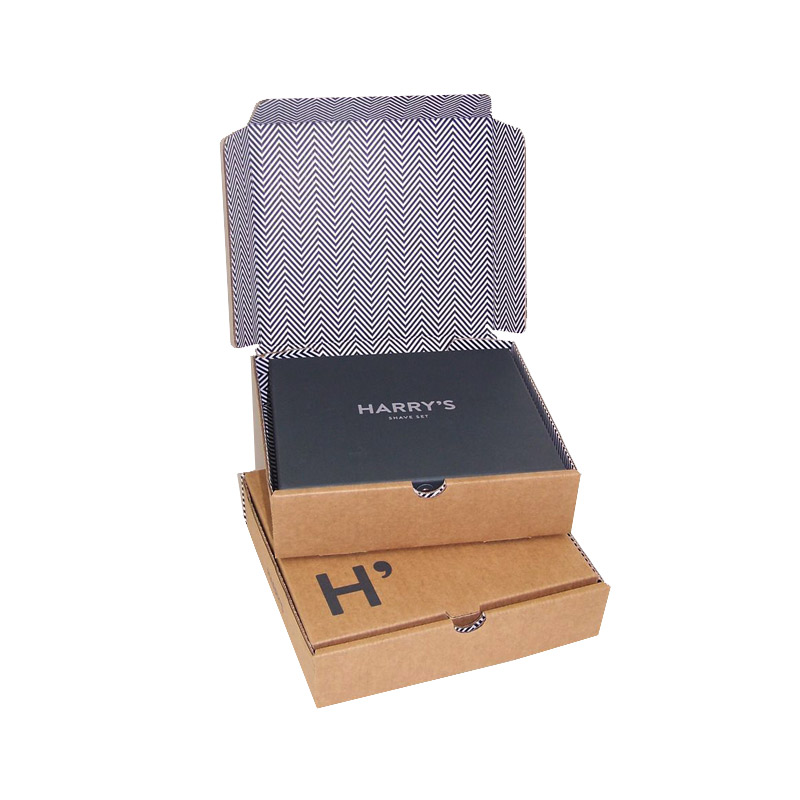 Tie Pin Packaging Boxes